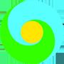 Azienda Agricola Il Centro Logo